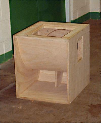 multiplex 18 mm jangan lupa di lem kayu capur serbuk kayu disetiap ...
