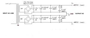 Image Result For Fungsi Lilitan Pada Power Amplifier